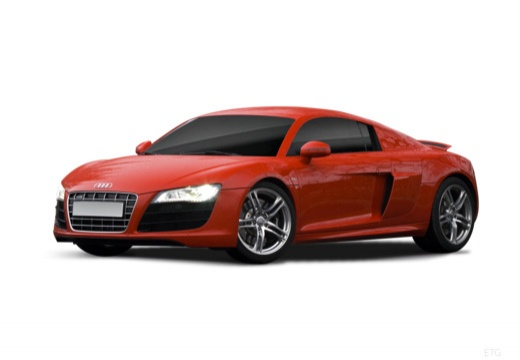audi r8 infos preise alternativen autoscout24. Black Bedroom Furniture Sets. Home Design Ideas