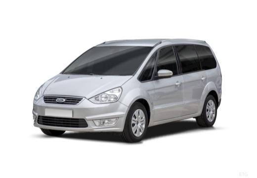 Oamtc Auto Info Details Fur Ford Galaxy Trend 1 6 Tdci Dpf Start