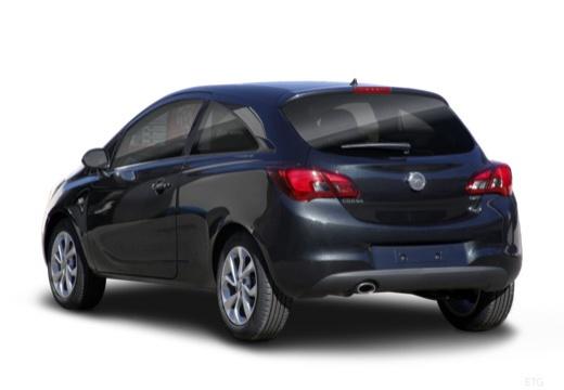 Opel Corsa Neuwagen auf AutoScout24