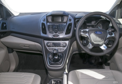 Ford Tourneo Connect Neuwagen Auf AutoScout24