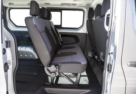 Opel Vivaro Neuwagen auf AutoScout24