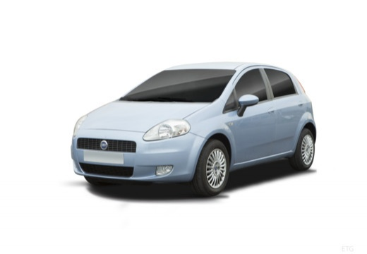 Fiat Grande Punto technische Daten - Abmessungen, Veruch ... on fiat stilo, fiat cars, fiat spider, fiat 500 turbo, fiat coupe, fiat x1/9, fiat ritmo, fiat seicento, fiat bravo, fiat doblo, fiat marea, fiat cinquecento, fiat linea, fiat 500 abarth, fiat panda, fiat barchetta, fiat multipla, fiat 500l,