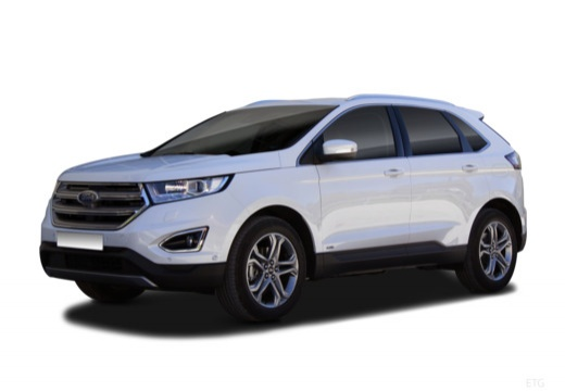 ford edge 2019 kirschrot used car reviews cars review release. Black Bedroom Furniture Sets. Home Design Ideas
