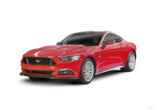 ford mustang 2013 v6 technische daten modifizierte. Black Bedroom Furniture Sets. Home Design Ideas