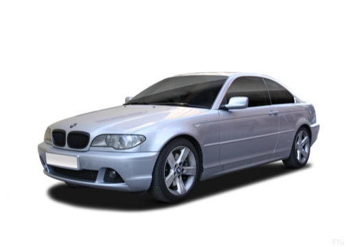 bmw 318 technische daten - abmessungen, verbrauch & motorisierung
