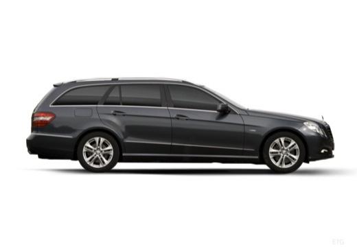 Öamtc auto-info, details für mercedes-benz e 250 t cdi aut. - kombi