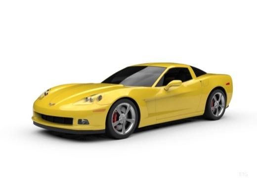 Corvette Z06 Technische Daten Abmessungen Verbrauch